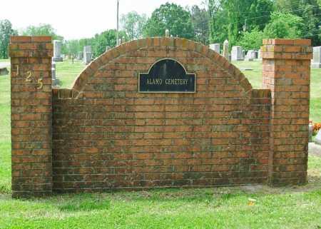 *CEMETERY INFORMATION,  - Crockett County, Tennessee    *CEMETERY INFORMATION - Tennessee Gravestone Photos