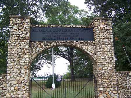 *GATE,  - Hamilton County, Tennessee |  *GATE - Tennessee Gravestone Photos