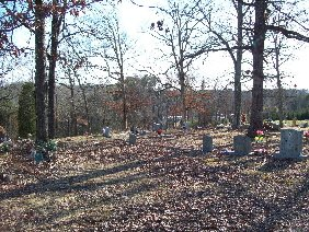 *CEMETERY INFORMATION,  - Hamilton County, Tennessee |  *CEMETERY INFORMATION - Tennessee Gravestone Photos
