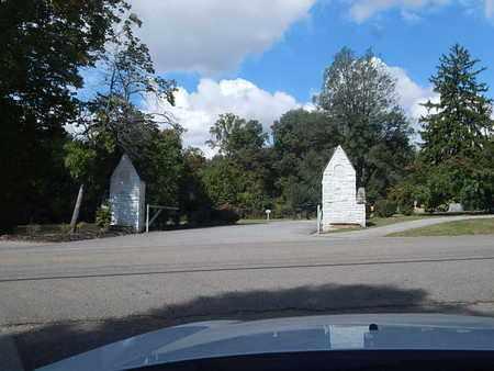 *HIGHLAND MEMORIAL ENTRANCE,  - Knox County, Tennessee |  *HIGHLAND MEMORIAL ENTRANCE - Tennessee Gravestone Photos