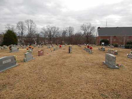 *OVERVIEW, . - Knox County, Tennessee | . *OVERVIEW - Tennessee Gravestone Photos