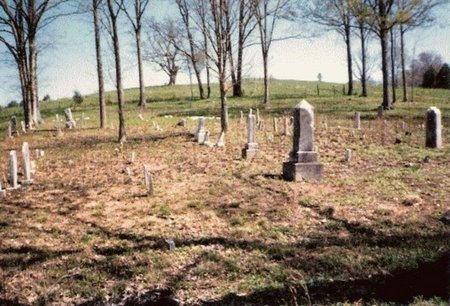 *BRYAN - HOVIS SIDE VIEW,  - Lincoln County, Tennessee |  *BRYAN - HOVIS SIDE VIEW - Tennessee Gravestone Photos