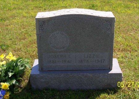 GLEGHORN, JOSEPH C. - Lincoln County, Tennessee   JOSEPH C. GLEGHORN - Tennessee Gravestone Photos