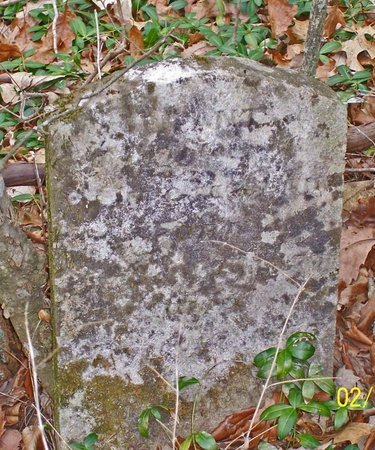 MCCLAIN, INFANT - Lincoln County, Tennessee | INFANT MCCLAIN - Tennessee Gravestone Photos