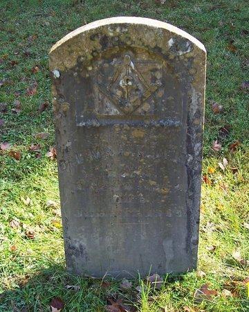 SATTERFIELD, BENJAMIN M. - Lincoln County, Tennessee | BENJAMIN M. SATTERFIELD - Tennessee Gravestone Photos
