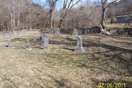 *WAID OVERVIEW,  - Lincoln County, Tennessee |  *WAID OVERVIEW - Tennessee Gravestone Photos