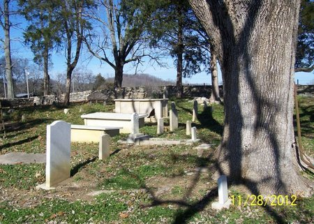 *WHITAKER HIGGINS VIEW 2,  - Lincoln County, Tennessee |  *WHITAKER HIGGINS VIEW 2 - Tennessee Gravestone Photos