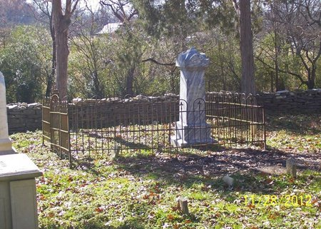 *WHITAKER HIGGINS VIEW 4,  - Lincoln County, Tennessee |  *WHITAKER HIGGINS VIEW 4 - Tennessee Gravestone Photos
