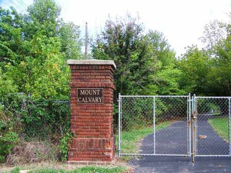 *GATE,  - Madison County, Tennessee |  *GATE - Tennessee Gravestone Photos