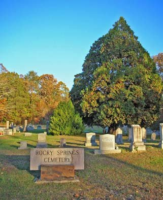 *CEMETERY INFORMATION,  - Meigs County, Tennessee |  *CEMETERY INFORMATION - Tennessee Gravestone Photos
