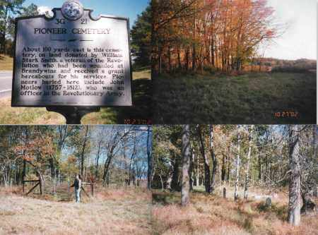 *OVERVIEW,  - Moore County, Tennessee |  *OVERVIEW - Tennessee Gravestone Photos