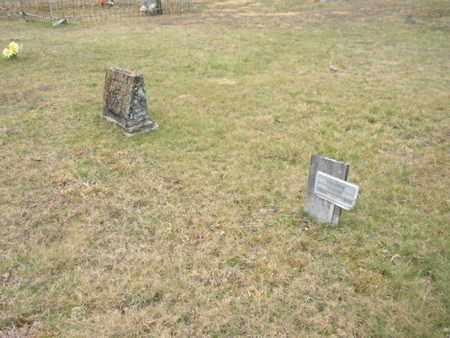 SEXTON, SHERMAN - Scott County, Tennessee | SHERMAN SEXTON - Tennessee Gravestone Photos
