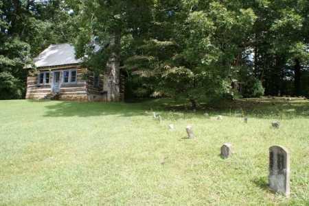 *CEMETERY INFORMATION,  - Sullivan County, Tennessee    *CEMETERY INFORMATION - Tennessee Gravestone Photos