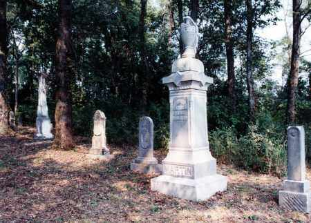 *OVERVIEW #3,  - Weakley County, Tennessee |  *OVERVIEW #3 - Tennessee Gravestone Photos