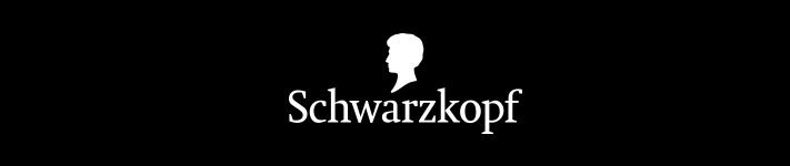 Schwarzkopf, une marque de confiance
