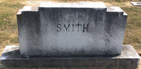 SMITH, FAMILY MARKER - Bowie County, Texas | FAMILY MARKER SMITH - Texas Gravestone Photos