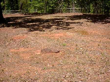 UNKNOWN, UNKNOWN - Bowie County, Texas | UNKNOWN UNKNOWN - Texas Gravestone Photos