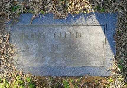 CANNON, BOBBY GLEN - Cass County, Texas | BOBBY GLEN CANNON - Texas Gravestone Photos