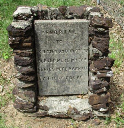 *MEMORIAL,  - Cass County, Texas |  *MEMORIAL - Texas Gravestone Photos
