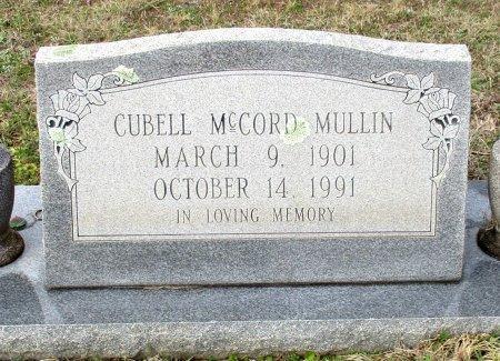 ROBINSON, CUBELL  - Cass County, Texas   CUBELL  ROBINSON - Texas Gravestone Photos