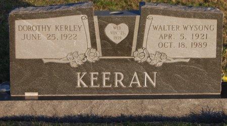 KEERAN, DOROTHY - Collin County, Texas | DOROTHY KEERAN - Texas Gravestone Photos