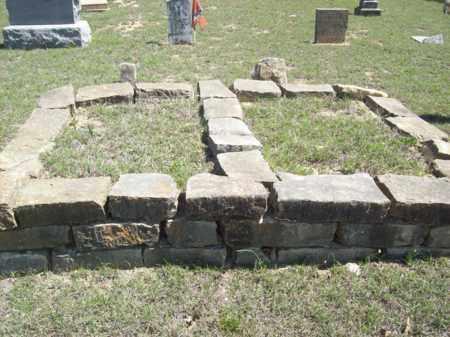 UNKNOWN, UNKNOWN - Erath County, Texas   UNKNOWN UNKNOWN - Texas Gravestone Photos