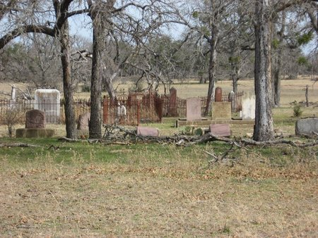 *OVERVIEW,  - Gillespie County, Texas    *OVERVIEW - Texas Gravestone Photos
