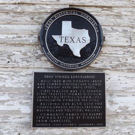 * HISTORICAL MARKER,  - Gregg County, Texas |  * HISTORICAL MARKER - Texas Gravestone Photos