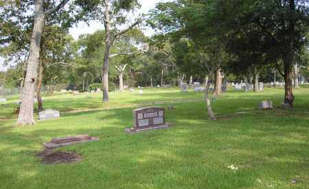 * SEABROOK OVERVIEW, . - Harris County, Texas | . * SEABROOK OVERVIEW - Texas Gravestone Photos