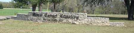 * SIGN,  - Hunt County, Texas |  * SIGN - Texas Gravestone Photos