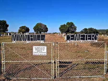 *FRONT ENTRANCE,  - Jack County, Texas |  *FRONT ENTRANCE - Texas Gravestone Photos