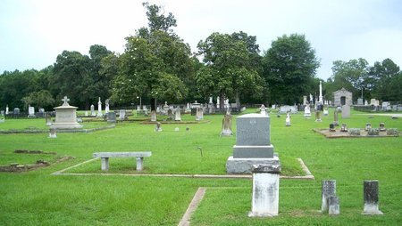 *OVERVIEW,  - Marion County, Texas |  *OVERVIEW - Texas Gravestone Photos