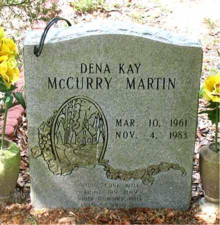 MARTIN, DENA  KAY - Montgomery County, Texas | DENA  KAY MARTIN - Texas Gravestone Photos