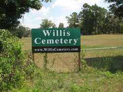 *SIGN,  - Montgomery County, Texas |  *SIGN - Texas Gravestone Photos