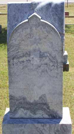 PLUMLEE, CARRY ANN - Parker County, Texas | CARRY ANN PLUMLEE - Texas Gravestone Photos