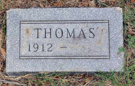 ARWINE, THOMAS - Tarrant County, Texas   THOMAS ARWINE - Texas Gravestone Photos