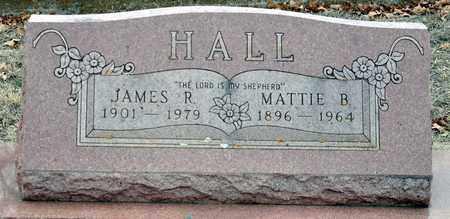 TURNER HALL, MARTHA B - Tarrant County, Texas   MARTHA B TURNER HALL - Texas Gravestone Photos