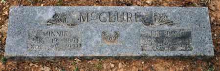 MCCLURE, MINNIE PEARL - Tarrant County, Texas | MINNIE PEARL MCCLURE - Texas Gravestone Photos