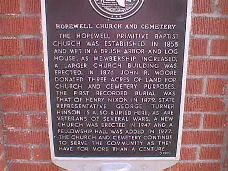 *HISTORICAL MARKER,  - Wood County, Texas |  *HISTORICAL MARKER - Texas Gravestone Photos