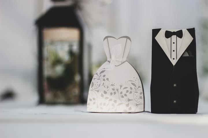 Iconic Wedding Dresses Priscilla Presley The Wedding Secret