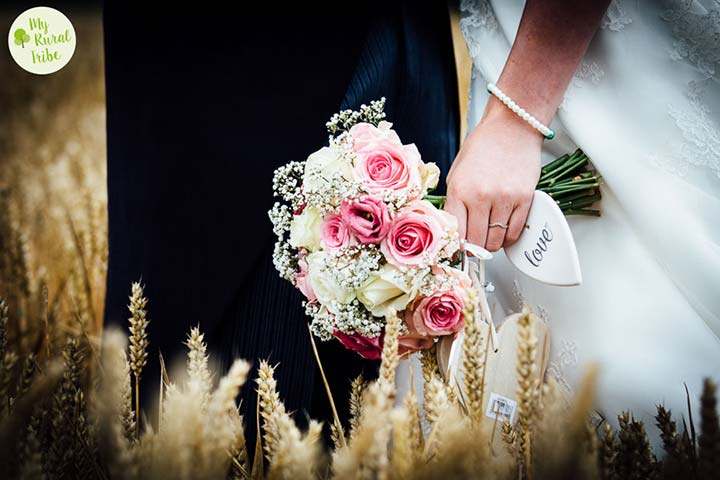 wedding photography copyright