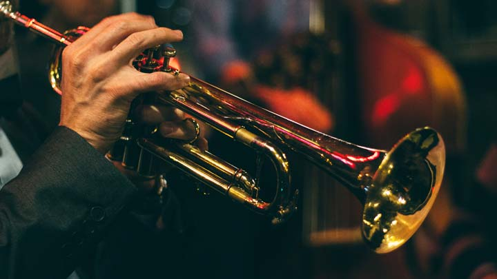 make your ceremony special with live music