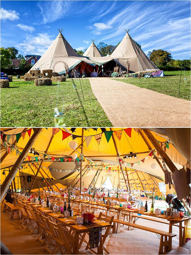 Click here to find out more about World Inspired Tents