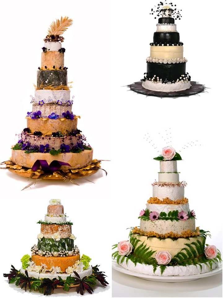 gluten free wedding cake uk the gluten free wedding cake guide the wedding secret 14734