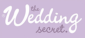 The Wedding Secret - Bath Weddings