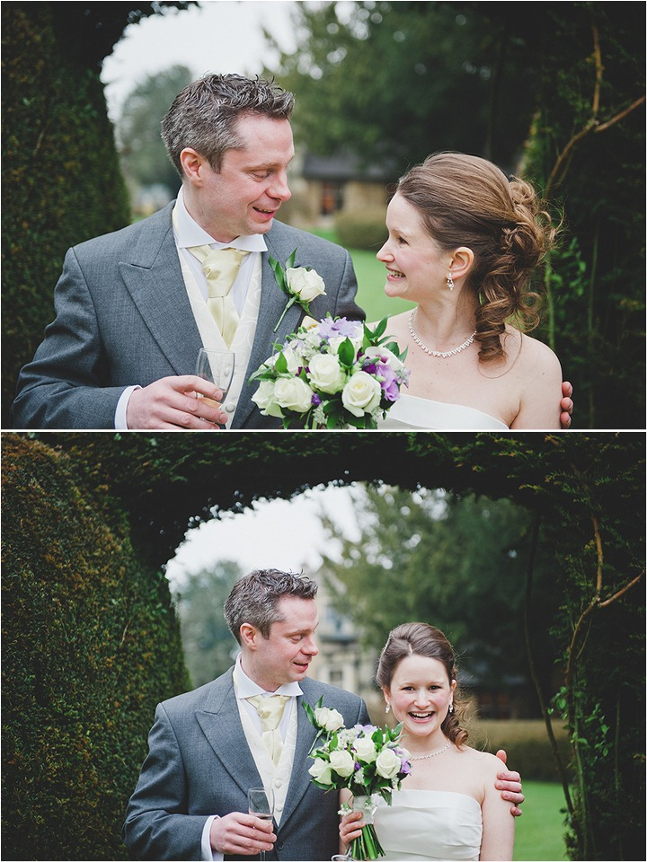 Click here to find out more about Bristol photographer Laura Power