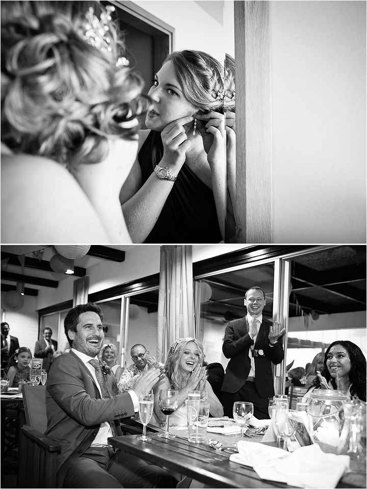 Find out more about Alexa Poppe Wedding Photography