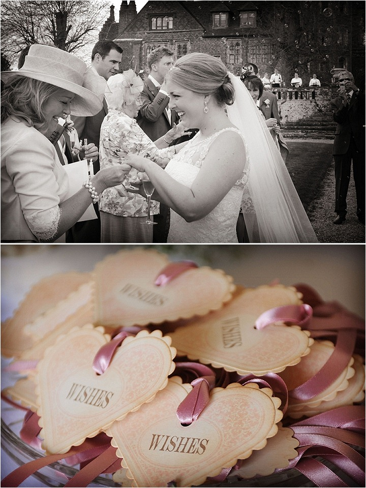Click here to find out more about Lightworks Photography