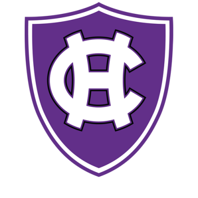 Event Logo Holy Cross Mens Soccer Division 1 Conference Patriot League Location WorcesterMA Type Private Holycrossedu