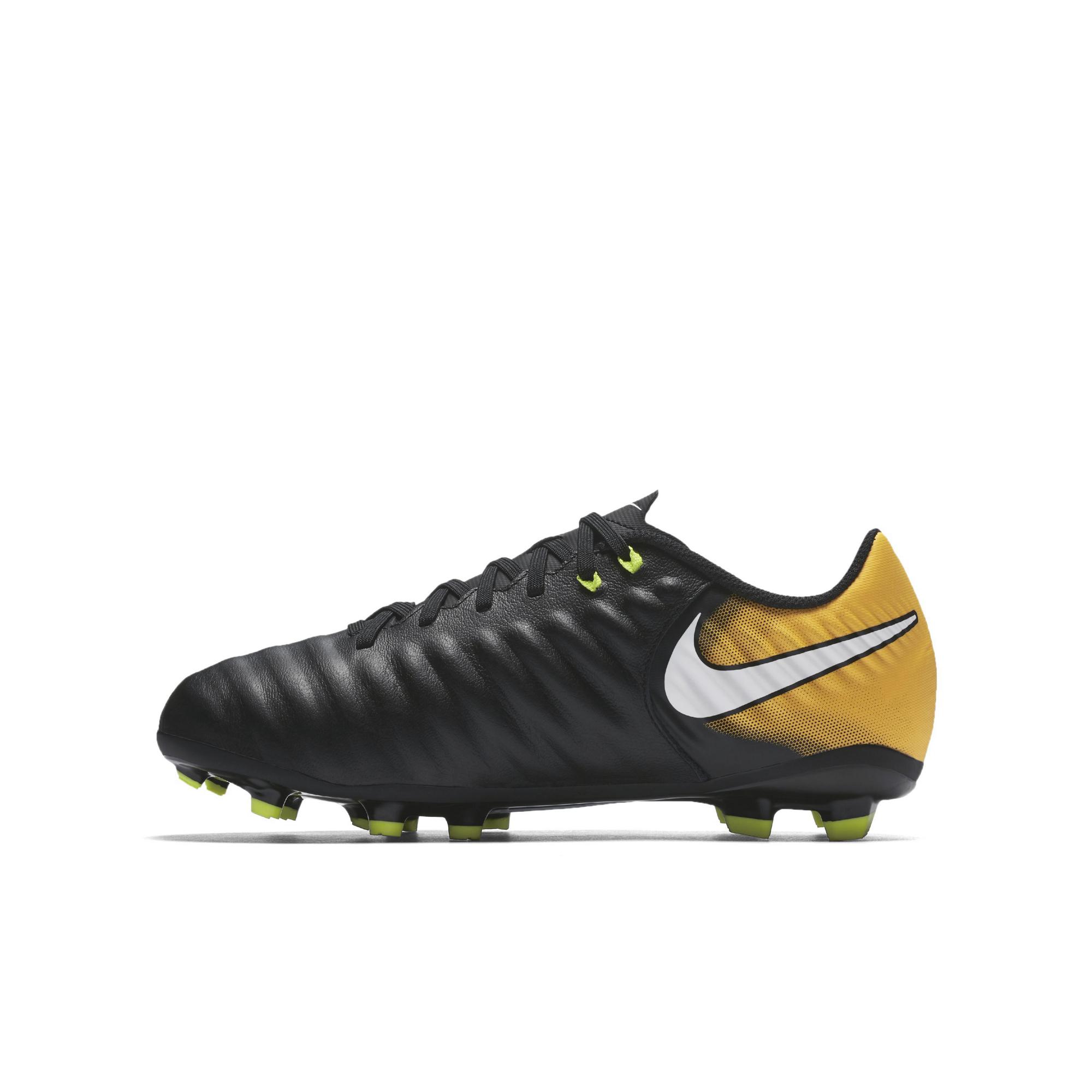 TIEMPO RIO FG - Nike - Traccestore 476d42070c3a